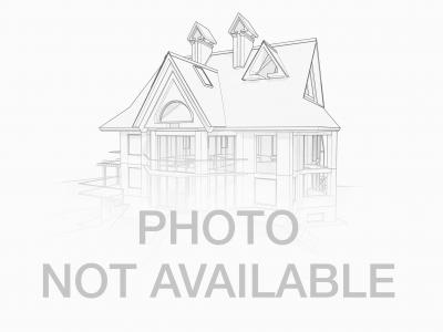 Iowa City, IA Real Estate and Homes for Sale